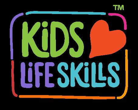 Kids Love Life Skills