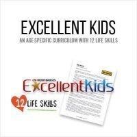 Excellent Kids