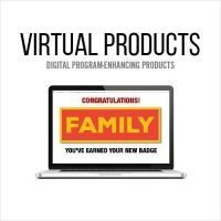 Virtual Products